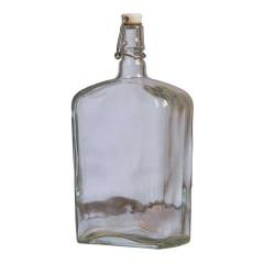 Бутылка «Малек» 0,75 л