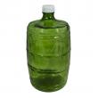 Стеклянные бутыли - Бутыли казацкие
