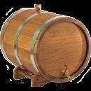 Каталог - Бочки для алкоголя