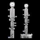 Каталог - Ректификационные колонны