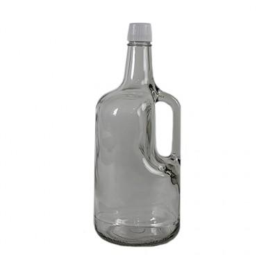 """Бутылка """"Сангрия"""" 1,75 л"""