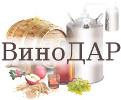 Магазин самогоноварения в Красноярске